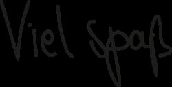 VielSpass